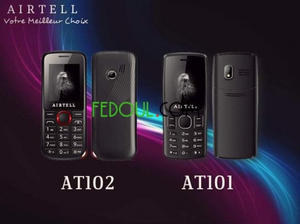 airtel-phone-big-0