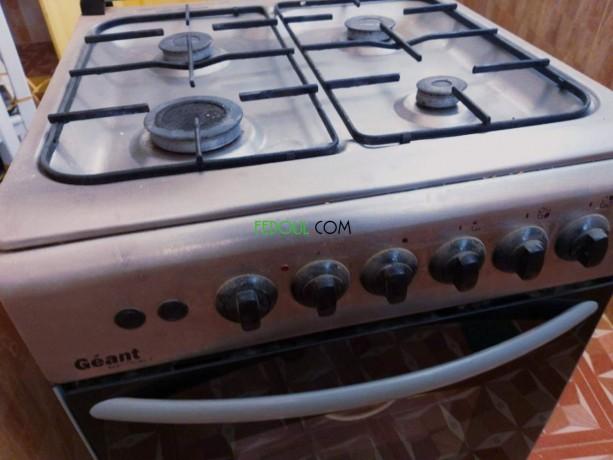 cuisiniere-geant-inox-big-0