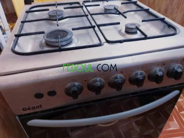 cuisiniere-geant-inox-big-2