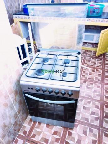 cuisiniere-geant-inox-big-1