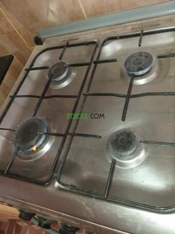 cuisiniere-geant-inox-big-3