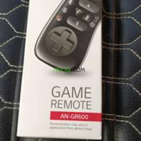lg-smart-remote-big-0