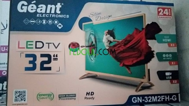tv-led-32-big-0