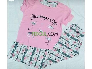 Pyjama Turquie