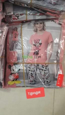 pyjama-turquie-big-1