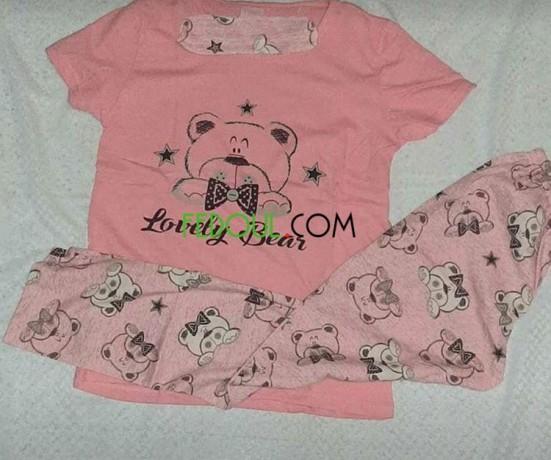 pyjama-turquie-big-2