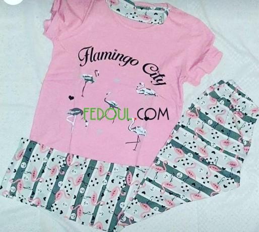 pyjama-turquie-big-0