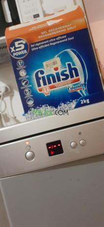 la-vaisselle-brandt-big-0