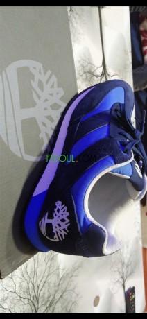 vente-chaussures-timberland-big-0