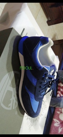 vente-chaussures-timberland-big-1