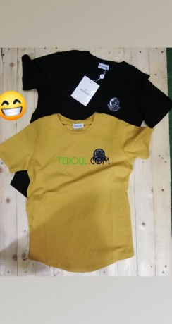 t-shirt-good-big-0