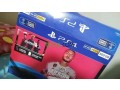 ps4-small-0