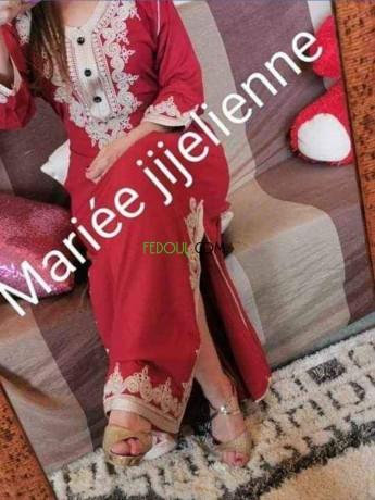 robe-marocaine-pour-laid-big-1