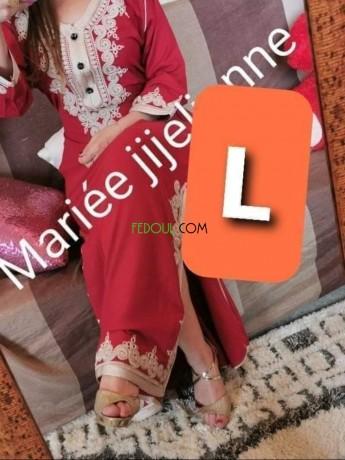 robe-marocaine-pour-laid-big-0