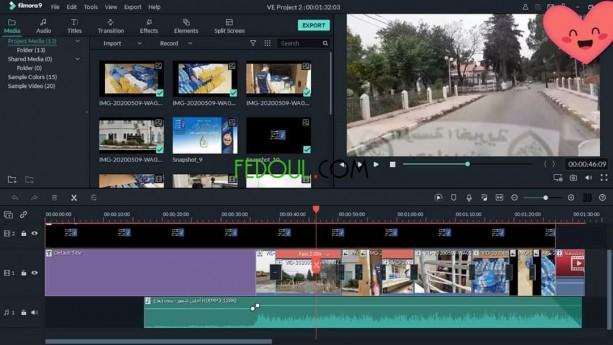 video-maker-big-0