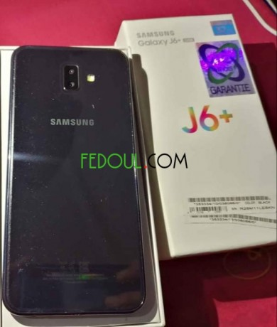 samsung-j6-plus-big-2