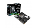 x99-a-gaming-motherboard-small-0