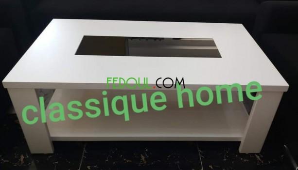bienvenue-aux-showroom-classique-home-big-0
