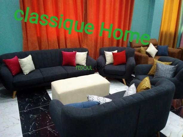bienvenue-aux-showroom-classique-home-big-1