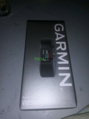 bracelet-garmin-vivo-sport-big-1