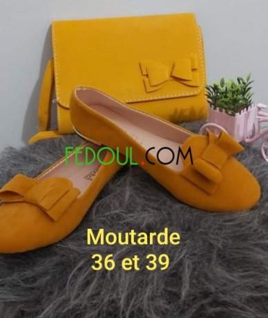 ensemble-sac-chaussures-big-1