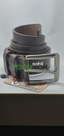 vente-ceinture-cuir-ou-semi-cuir-femme-et-homme-big-0