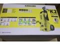 nettoyeur-haute-pression-karcher-k2-full-control-small-3