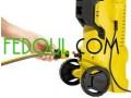 nettoyeur-haute-pression-karcher-k2-full-control-small-0