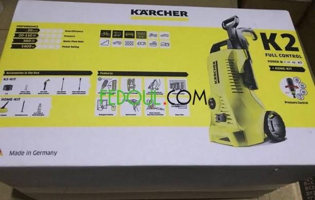 nettoyeur-haute-pression-karcher-k2-full-control-big-3