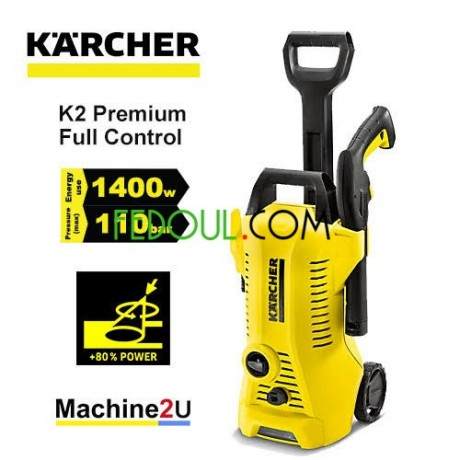 nettoyeur-haute-pression-karcher-k2-full-control-big-7