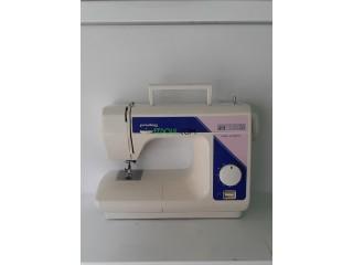 آلة خياطة machine a coudre