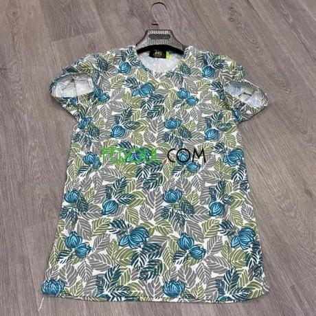 t-shirts-big-0