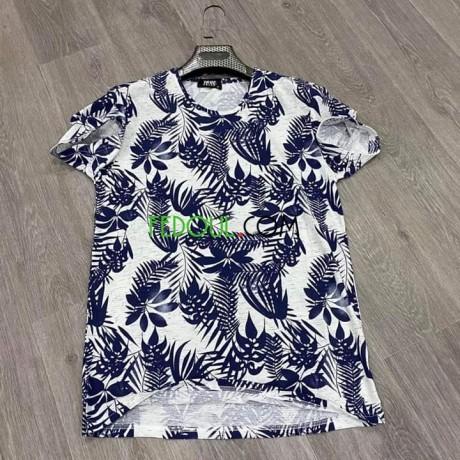 t-shirts-big-2