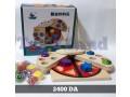 jeux-educatifs-et-puzzles-small-1