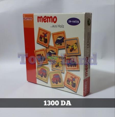 jeux-educatifs-et-puzzles-big-0