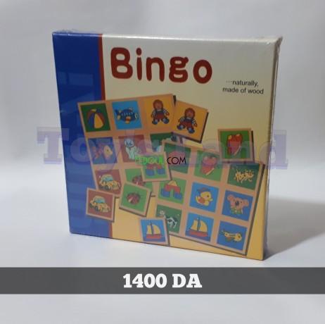 jeux-educatifs-et-puzzles-big-5
