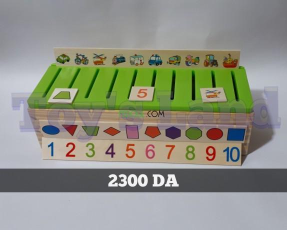 jeux-educatifs-et-puzzles-big-3