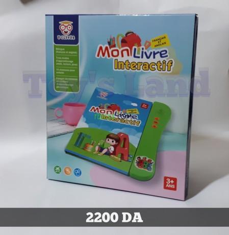 jeux-educatifs-et-puzzles-big-2