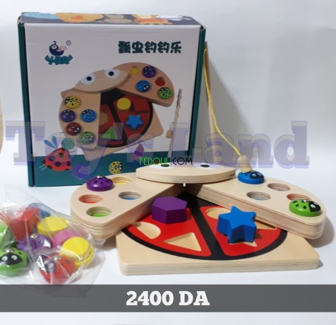 jeux-educatifs-et-puzzles-big-1