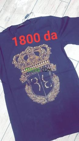t-shirt-homme-a-vendre-big-6