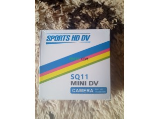 Camera sport full hd