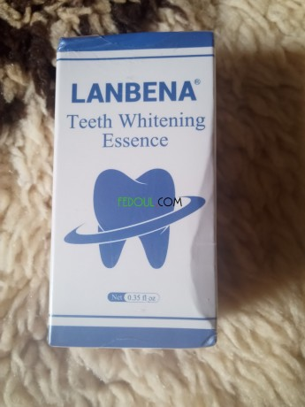 lanbena-big-0