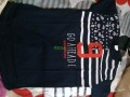 tricots-djemla-450-da-la-piece-small-1