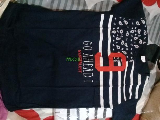 tricots-djemla-450-da-la-piece-big-1