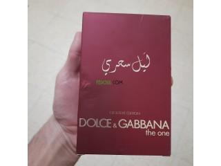 Parfums originaux pour homme