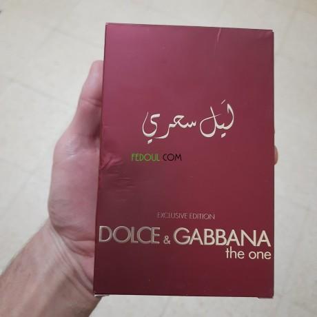 parfums-originaux-pour-homme-big-0