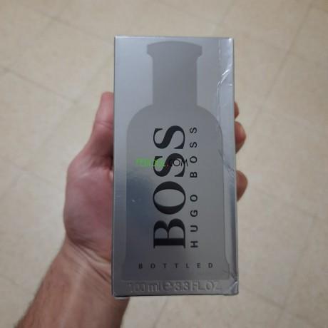 parfums-originaux-pour-homme-big-6