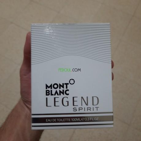parfums-originaux-pour-homme-big-5