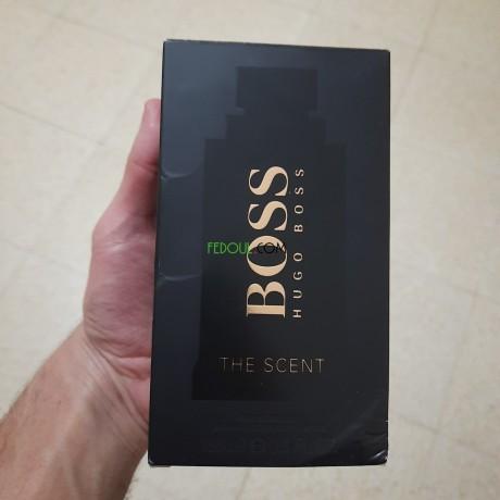 parfums-originaux-pour-homme-big-3
