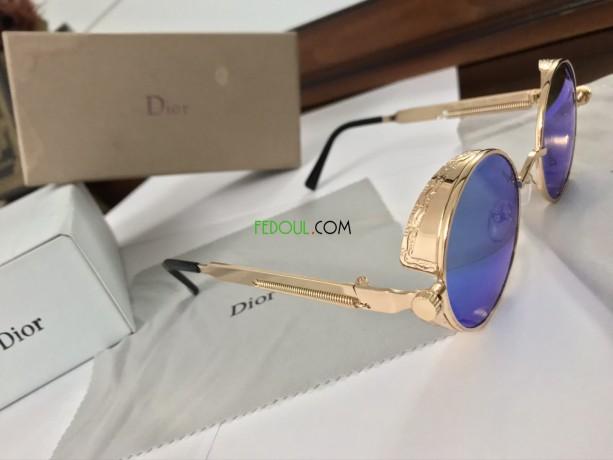 lunettes-de-soleil-polarisees-big-9
